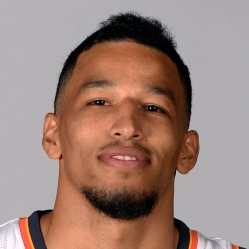 Andre Roberson Headshot