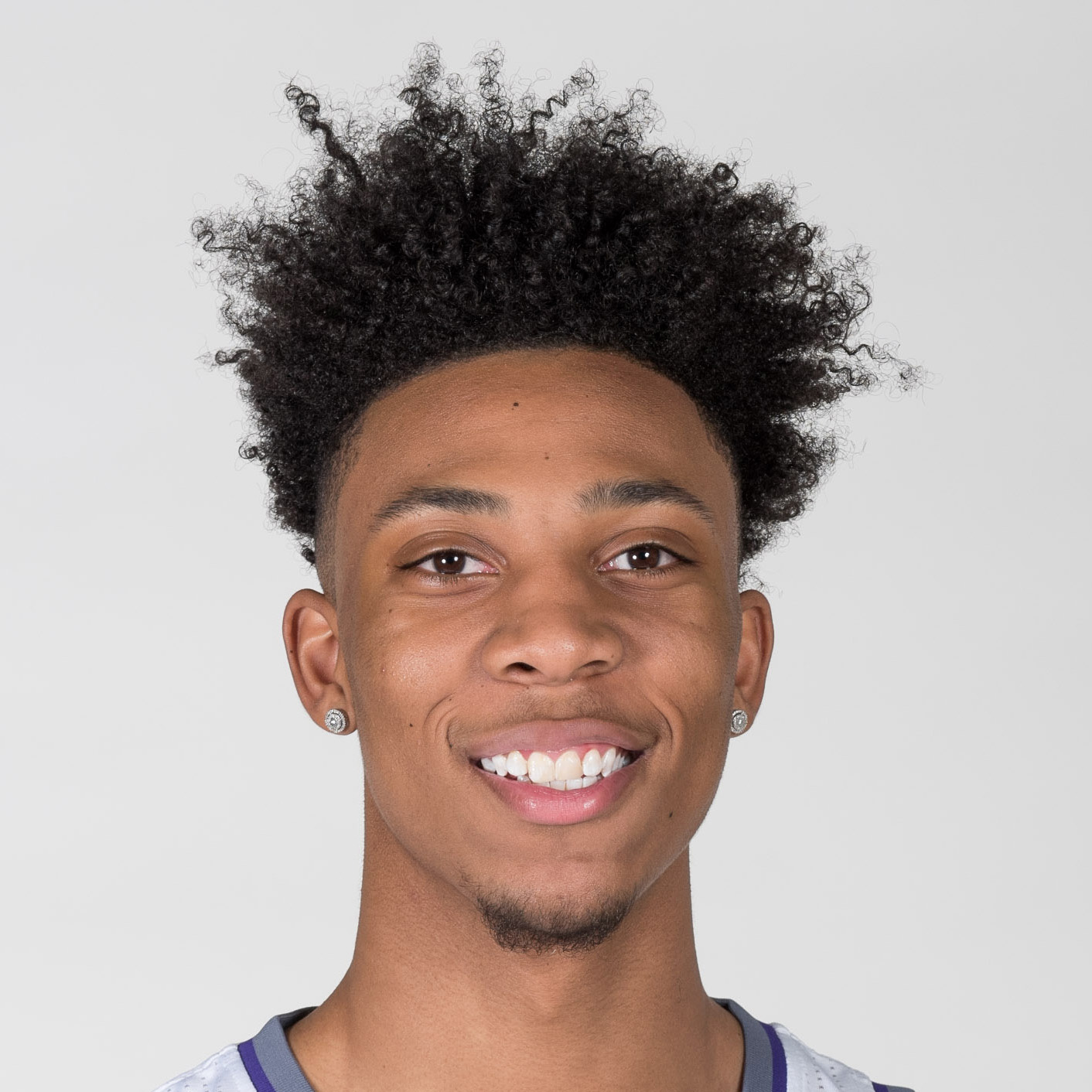 Malachi Richardson Headshot