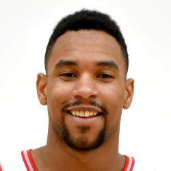 Jared Sullinger Headshot