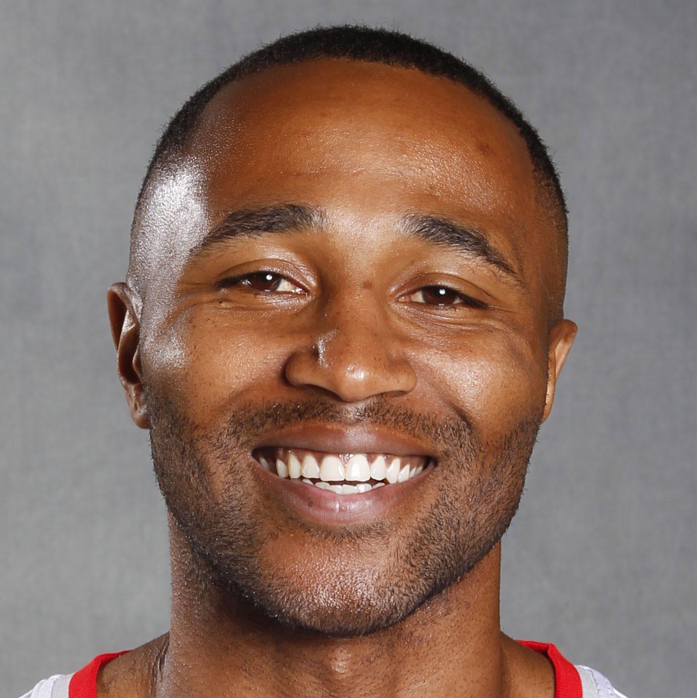 Mo Williams Headshot