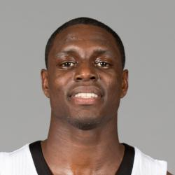 Darren Collison Headshot