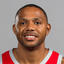 Eric Gordon Headshot