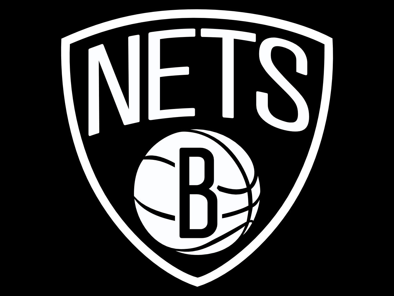 Nba Brooklyn Nets Fantasyalarm Com