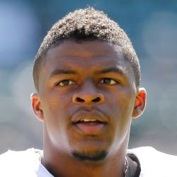 Chris Thompson Headshot