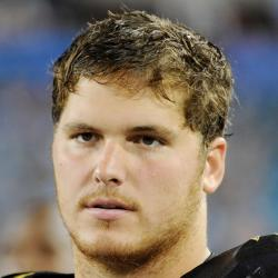 Luke Joeckel Headshot