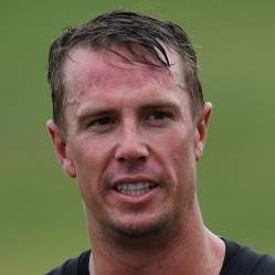 Matt Ryan Headshot