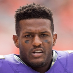 Mike Wallace Headshot