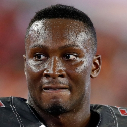 Noah Spence Headshot