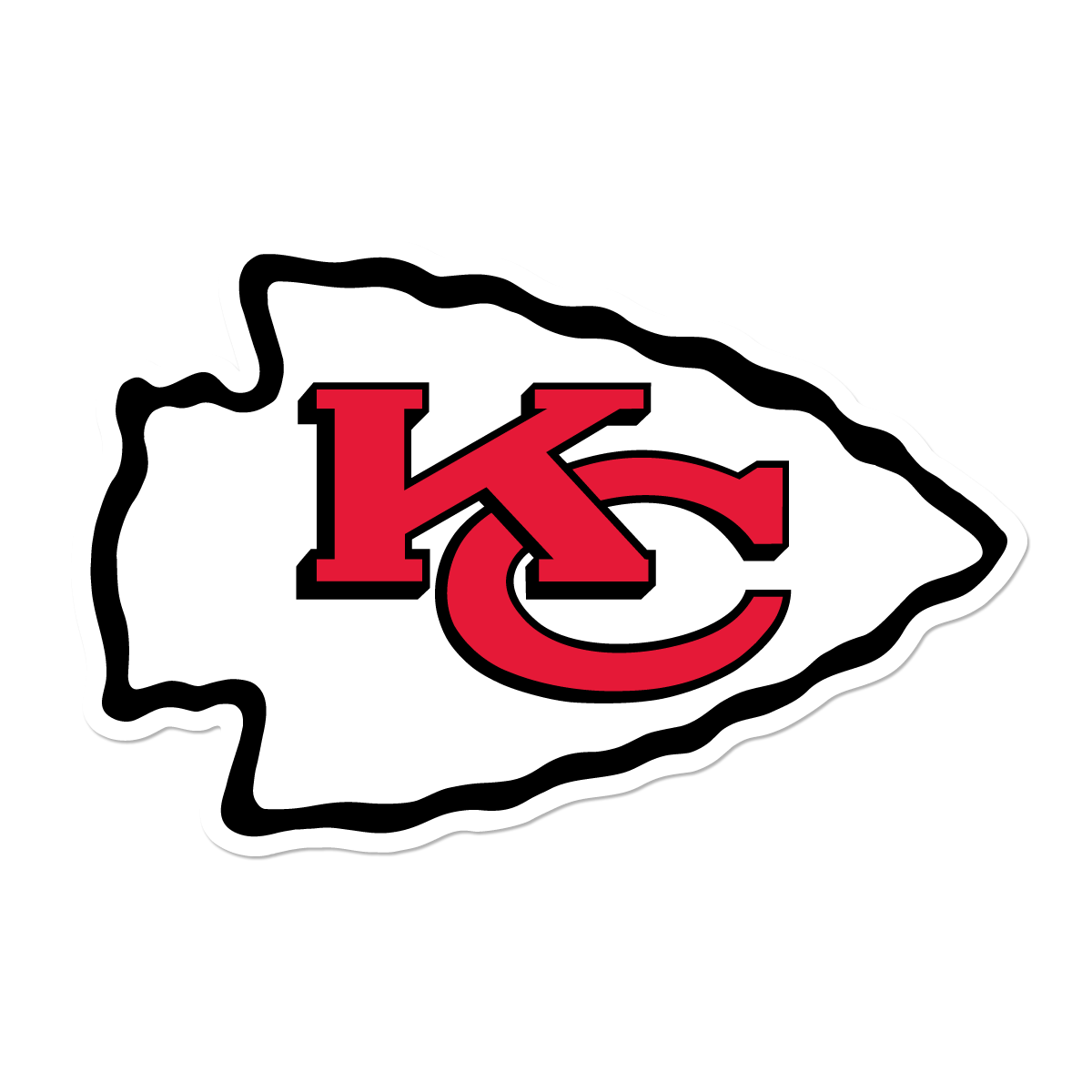 Kansas City Chiefs | FantasyAlarm.com