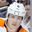 Travis Sanheim Headshot