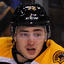 Frank Vatrano Headshot