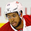 Devante Smith-Pelly Headshot