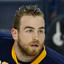 Ryan O'Reilly Headshot