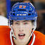 Ryan Nugent-Hopkins Headshot