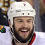 Brent Seabrook Headshot
