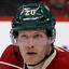 Ryan Suter Headshot
