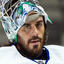 Ryan Miller Headshot