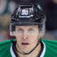 Jason Spezza Headshot