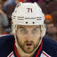 Nick Foligno Headshot