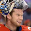 James Reimer Headshot