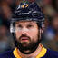 Zach Bogosian Headshot