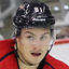 Dmitry Orlov Headshot