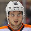 Scott Laughton Headshot