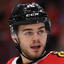 Alex DeBrincat Headshot