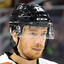 Michael Raffl Headshot