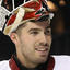 Louis Domingue Headshot