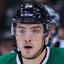 Colton Sceviour Headshot
