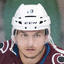 Sven Andrighetto Headshot