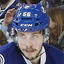 Nikita Kucherov Headshot