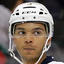 Seth Jones Headshot