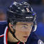 Zachary Werenski Headshot