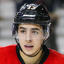 Johnny Gaudreau Headshot