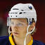 Sam Reinhart Headshot