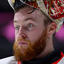 Scott Darling Headshot