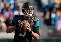 2017 Fantasy Football Quarterbacks: Bounce back for Bortles Cover Image