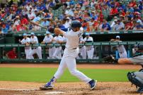 Can Fantasy Baseball Owners Rely on Joey Gallo? Cover Image