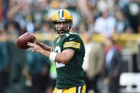 Fantasy Football Scoring: QB Position Needs Change Cover Image