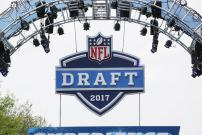 Happy National Fantasy Football Draft Day! Cover Image