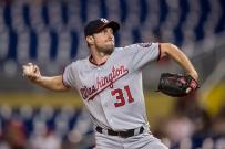 DFS MLB Optimal Lineups:  September 24 Cover Image