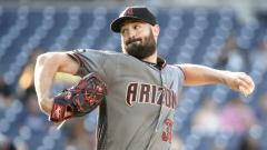 DFS MLB Rankings:  September 26 Cover Image