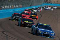 DFS NASCAR: Can-Am 500 Track Breakdown Cover Image