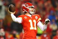 2017 NFL DFS QB Coach: Week 14 Cover Image