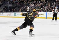 2017 Fantasy Hockey Waiver Wire Report: December 21 Cover Image
