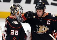 DFS NHL OPTIMAL LINEUPS: JANUARY 19 Cover Image