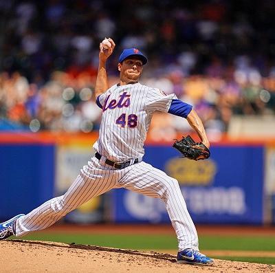 Exploring New Baseball Metrics: Fly Index | Fantasy Alarm