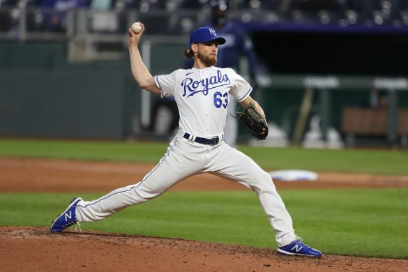 Fantasy Baseball Bullpen Report: Emerging Closers